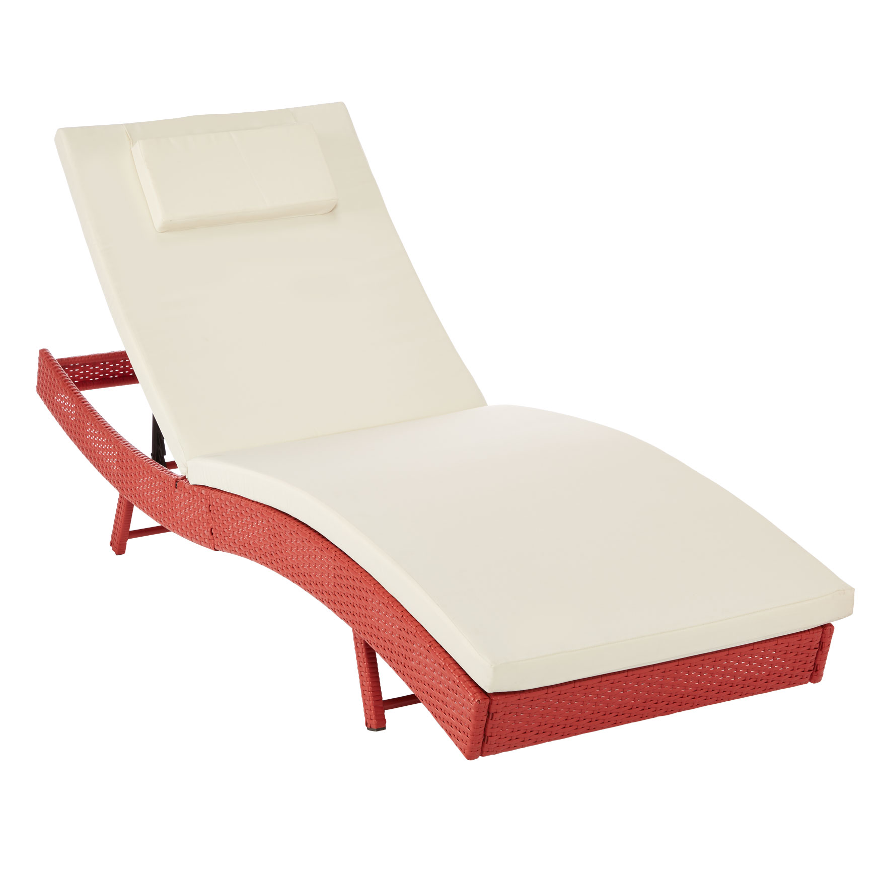 Santiago Chaise Lounge,
