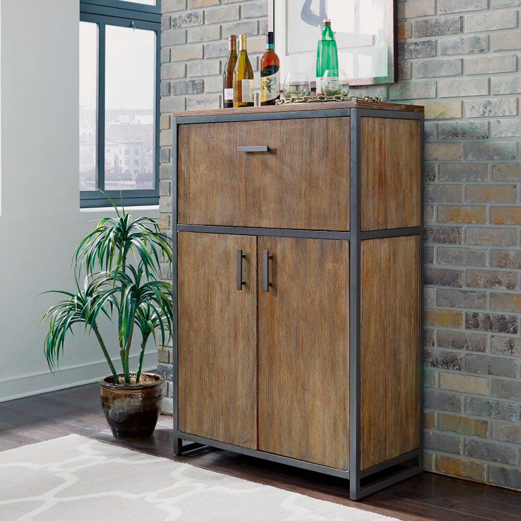 Brylane Home Kitchen: Plus Size Kitchen Carts