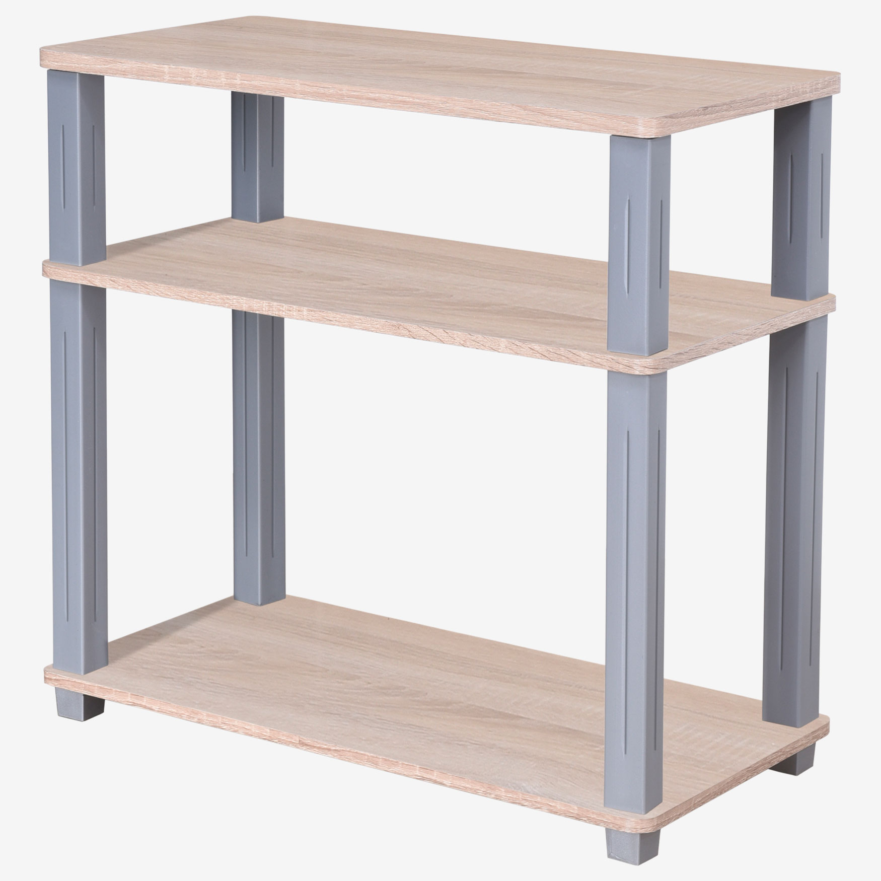 College Collection Stand, MAPLE