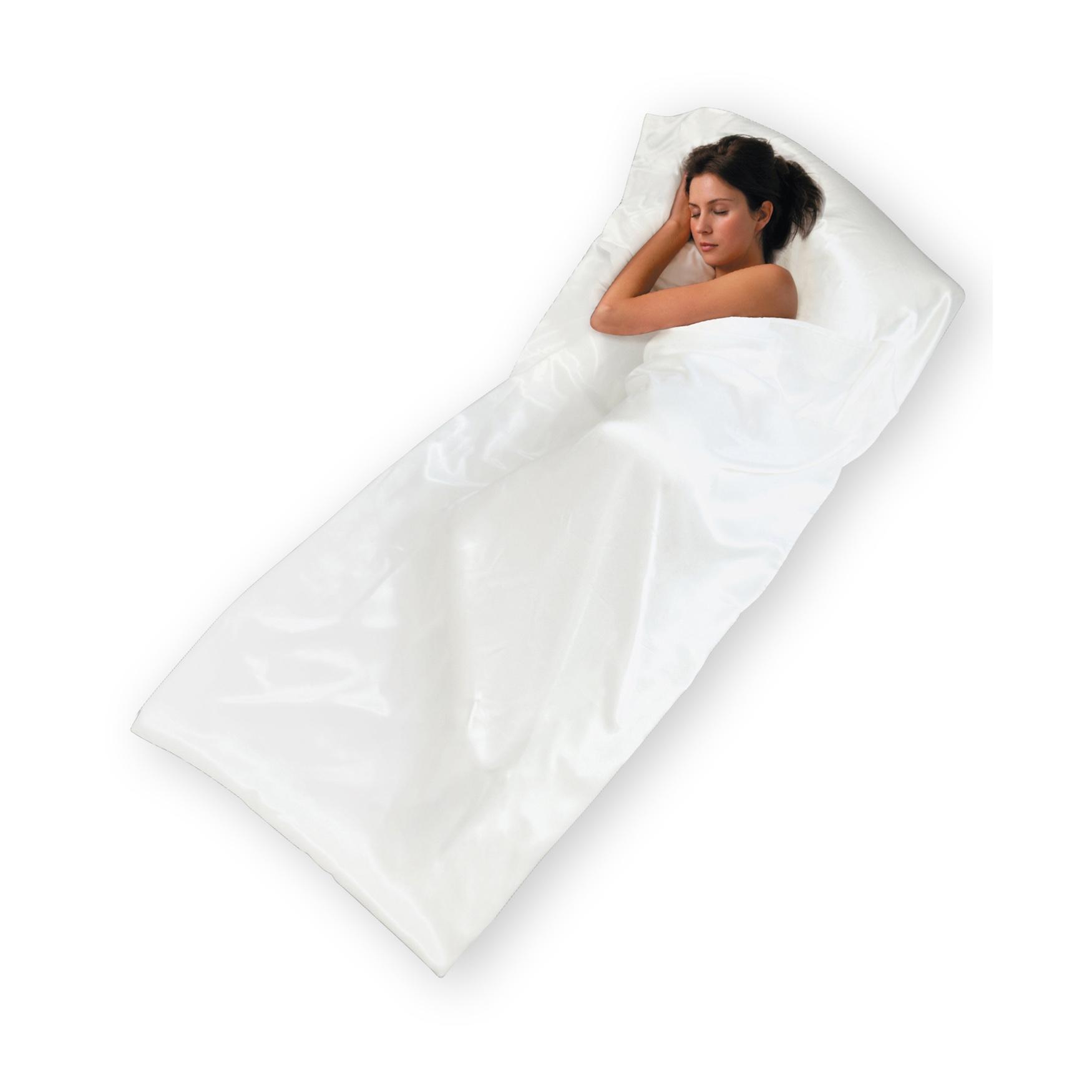 Fresh Ideas Jumbo Striped Comforter Storage Bag Brylane Home,Dark Blue Wall Living Room Ideas