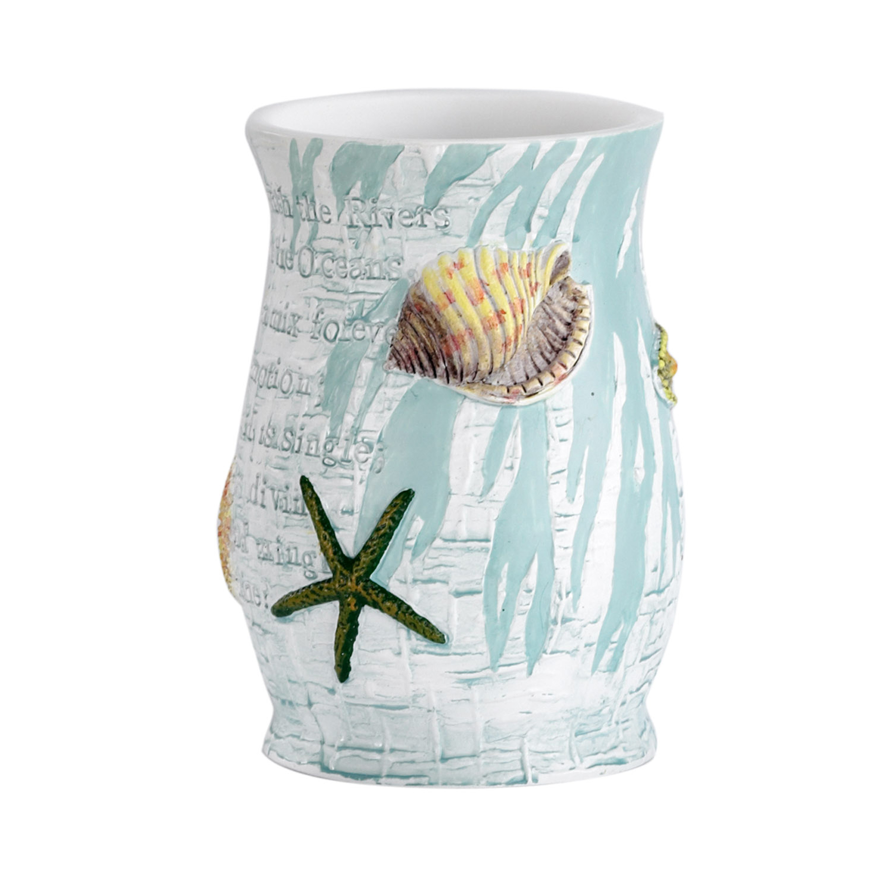 Atlantic Tumbler, MULTI