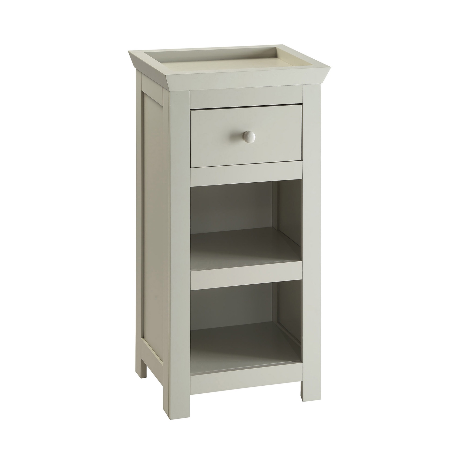 Rancho Base Cabinet, TAUPE