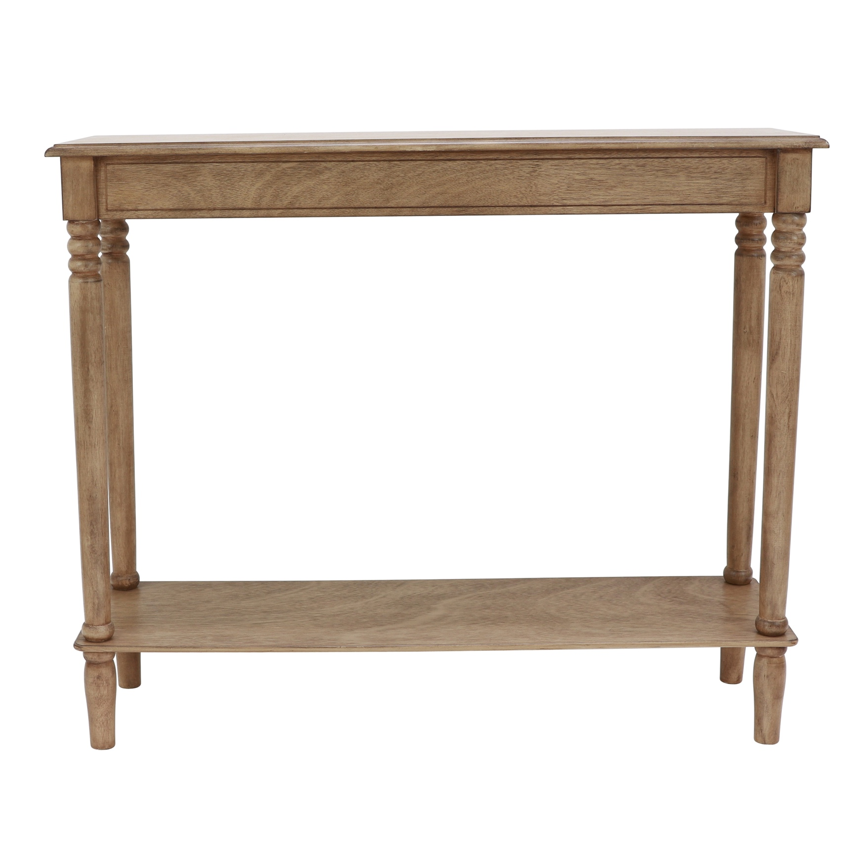 Sahara Console Table by J. Hunt, SAHARA