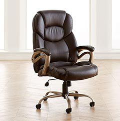 shop memory foam office chair