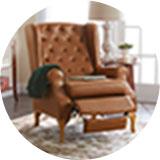 BrylaneHome Living Room Furniture banner image