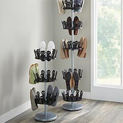 shop shoe rack