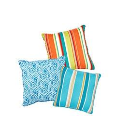 16 Sq. Pillow