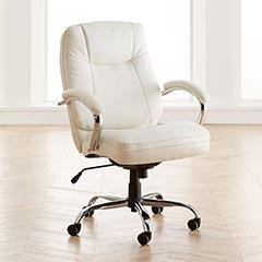 shop office chair