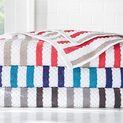 shop BH Studio 2-pc. Towel set